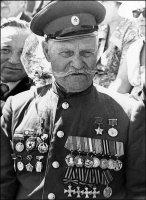 Константин Иосифович Недорубов